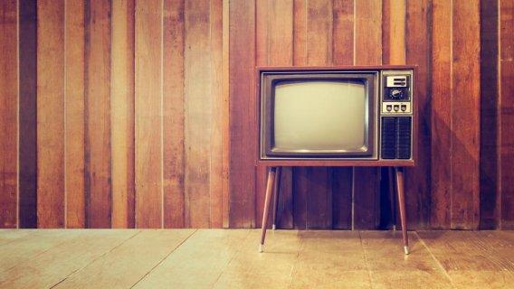 Freeview Play vs Freesat vs