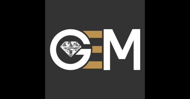GEM Online on the App Store