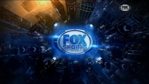 Italian tv channels live