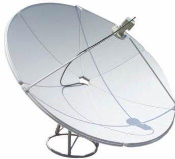 Sri Lanka Tackles Cable And