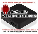 Android Theater