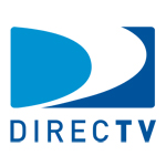 Direct Tv Internet Review >> Directv Satellite Internet Reviews Satellite Tv