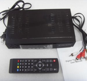 Cheap satellite TV Canada
