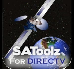 DIRECTV satellite Alignment