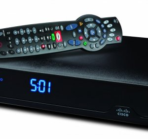 Rogers satellite TV Guide